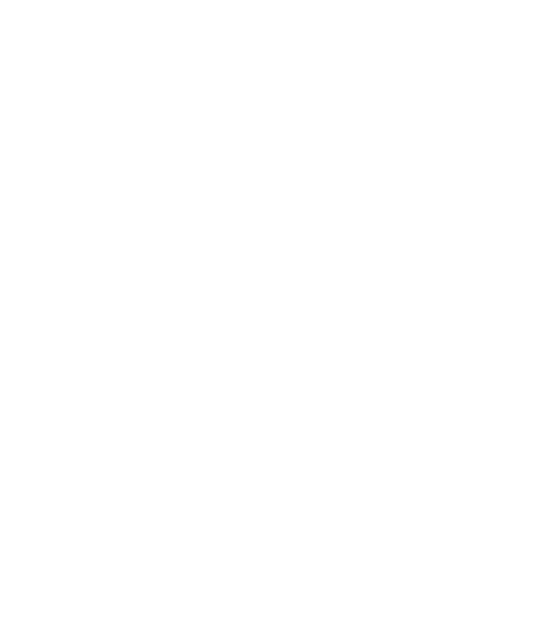 dnv certification amps